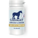 Pill's of 500mg of pure mare milk 90 pieces