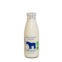 100毫升面霜/身体霜,含10%有机马奶